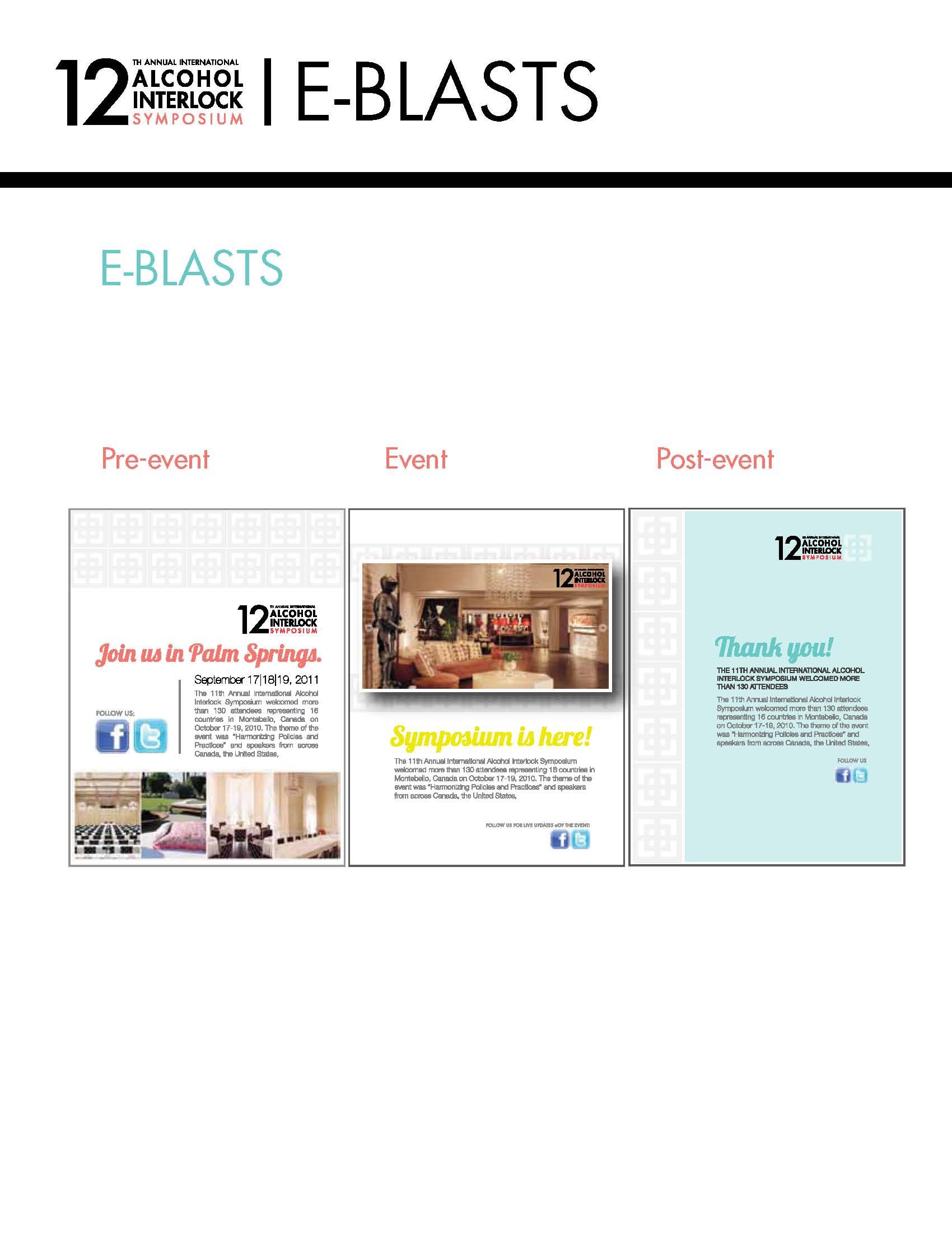 AI12-Proposal-B_Page_20.jpg