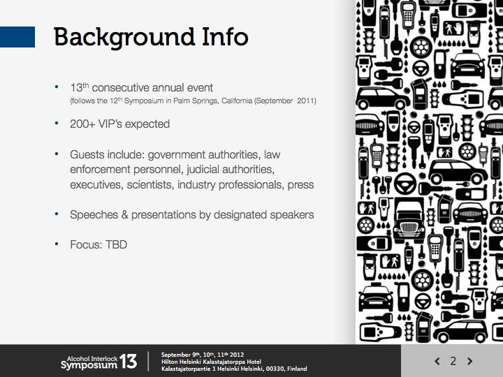 AISymposium_13_Presentation_20120106-SMALL 2.002.jpg