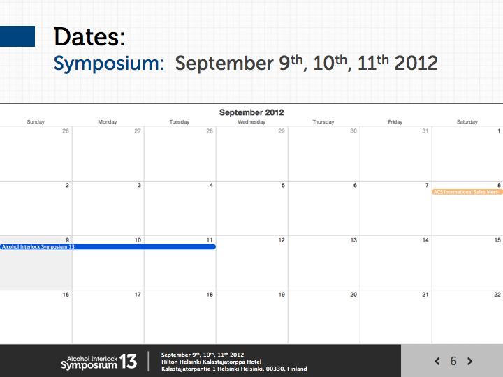 AISymposium_13_Presentation_20120106-SMALL 2.005.jpg