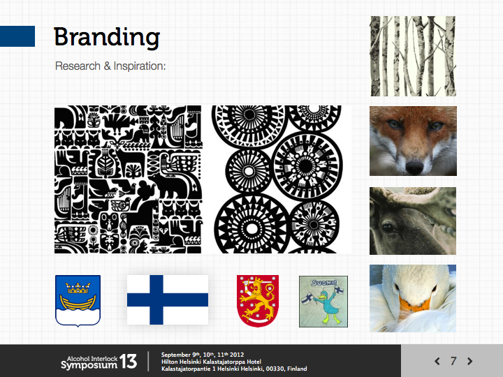AISymposium_13_Presentation_20120106-SMALL 2.006.jpg