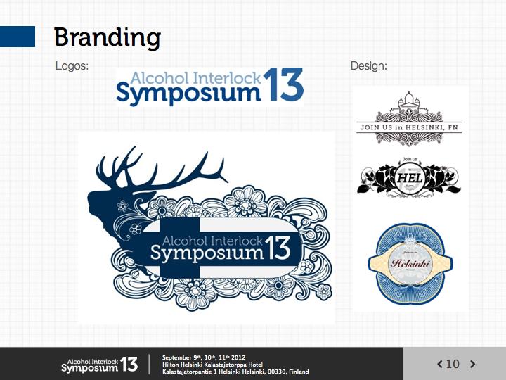 AISymposium_13_Presentation_20120106-SMALL 2.009.jpg