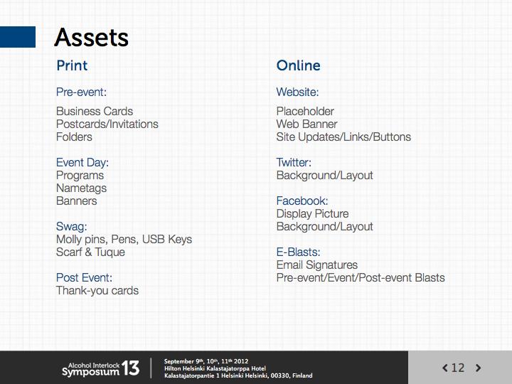 AISymposium_13_Presentation_20120106-SMALL 2.011.jpg