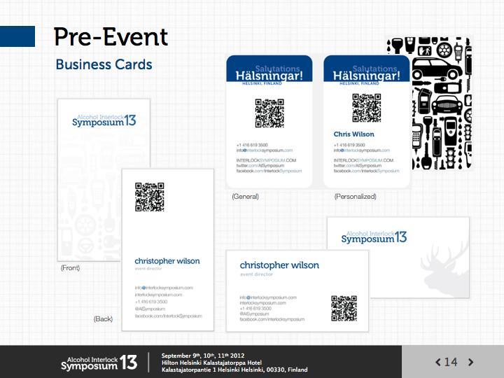 AISymposium_13_Presentation_20120106-SMALL 2.012.jpg