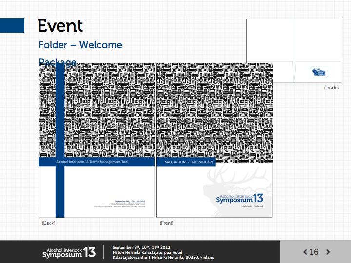 AISymposium_13_Presentation_20120106-SMALL 2.014.jpg