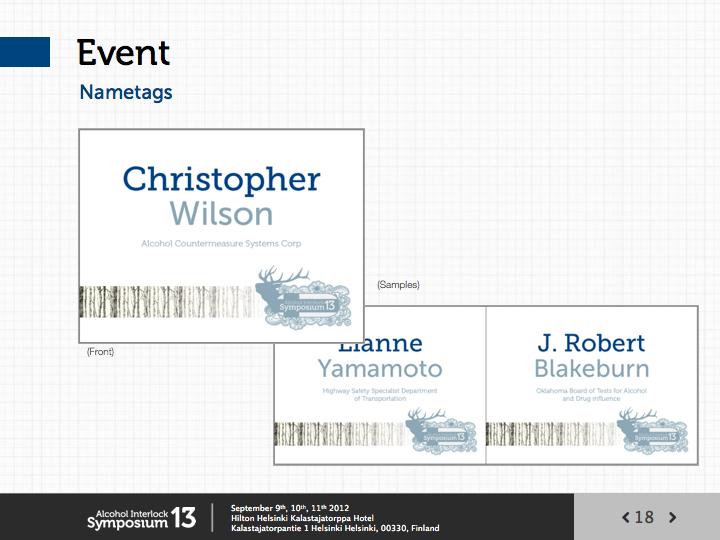 AISymposium_13_Presentation_20120106-SMALL 2.016.jpg
