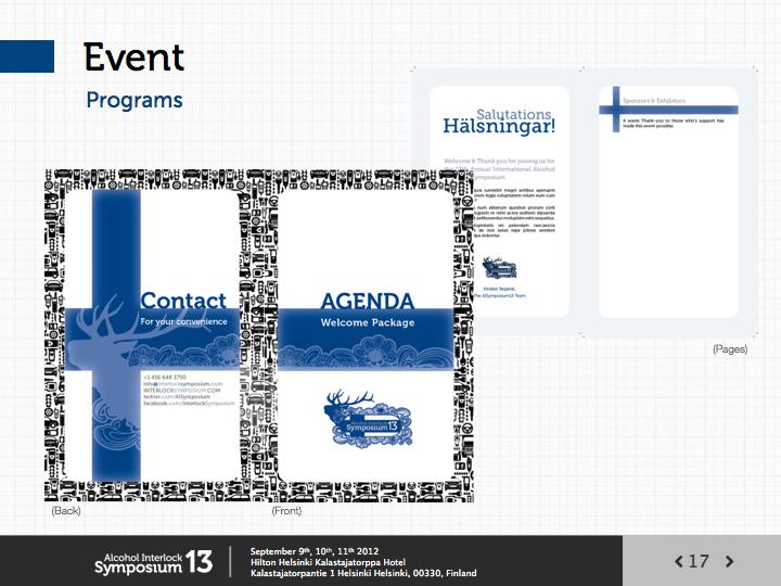 AISymposium_13_Presentation_20120106-SMALL 2.015.jpg