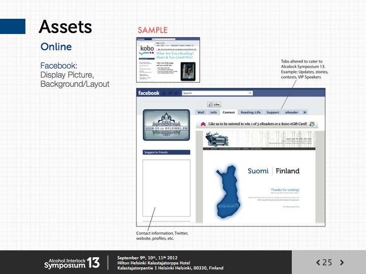 AISymposium_13_Presentation_20120106-SMALL 2.022.jpg