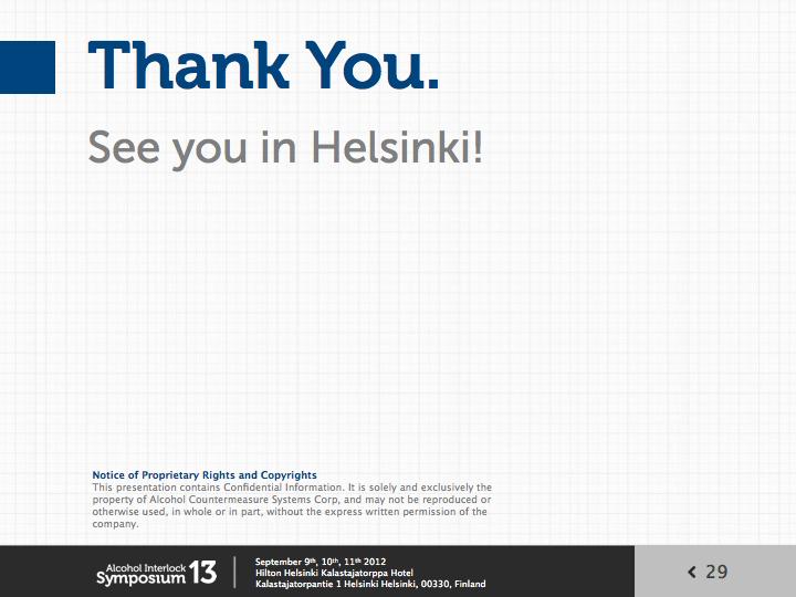 AISymposium_13_Presentation_20120106-SMALL 2.026.jpg