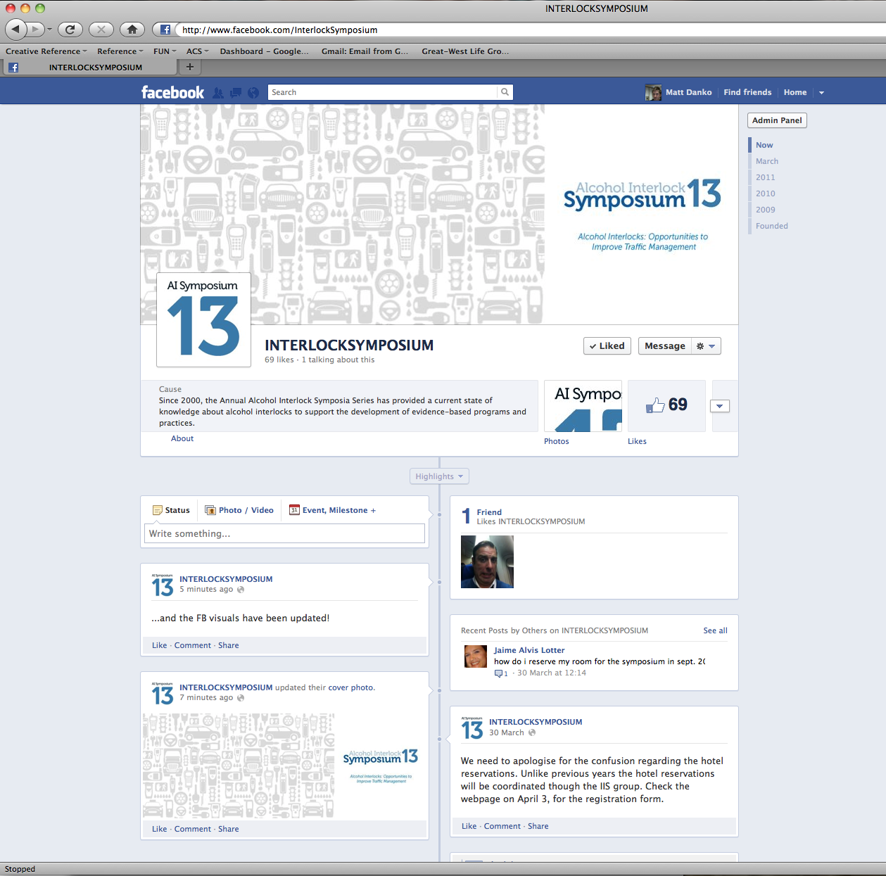Screen shot 2012-04-11 at 11.22.01 AM.png