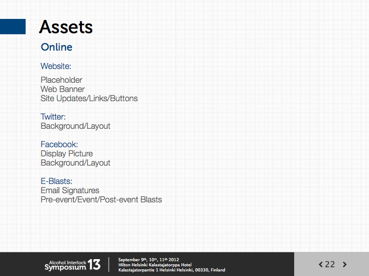 AISymposium_13_Presentation_20120106-SMALL 2.021.jpg