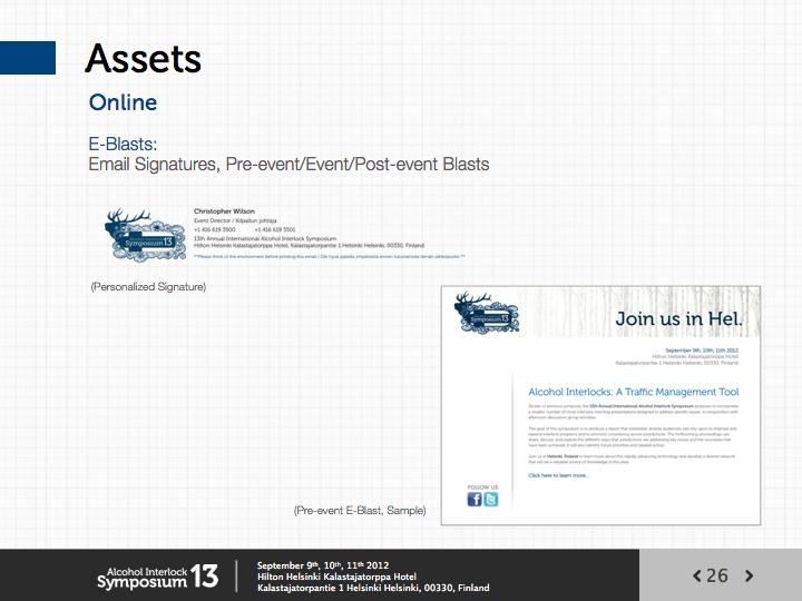 AISymposium_13_Presentation_20120106-SMALL 2.023.jpg