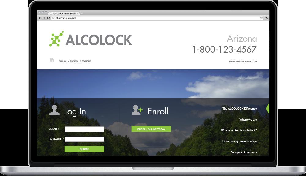 ALCOLOCKsite1.jpg