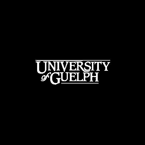 University of Guelph Ontario Veterinary College