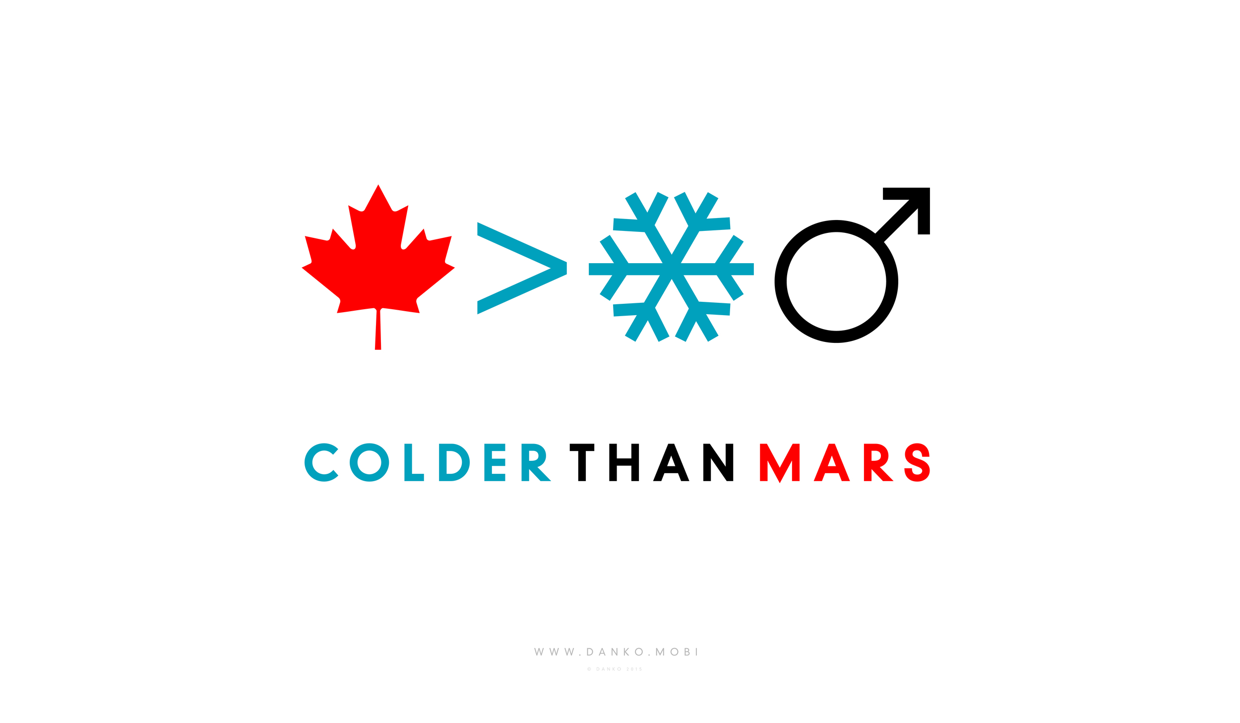 colderthanmars-05.jpg