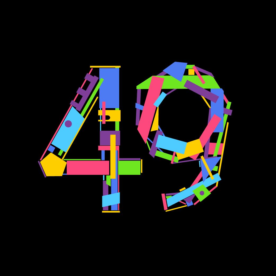 Studio49_Logo_concept_Woodmash12.png