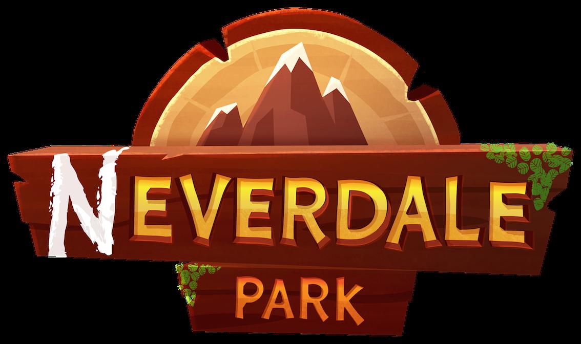 Neverdale_Logo_medium.png