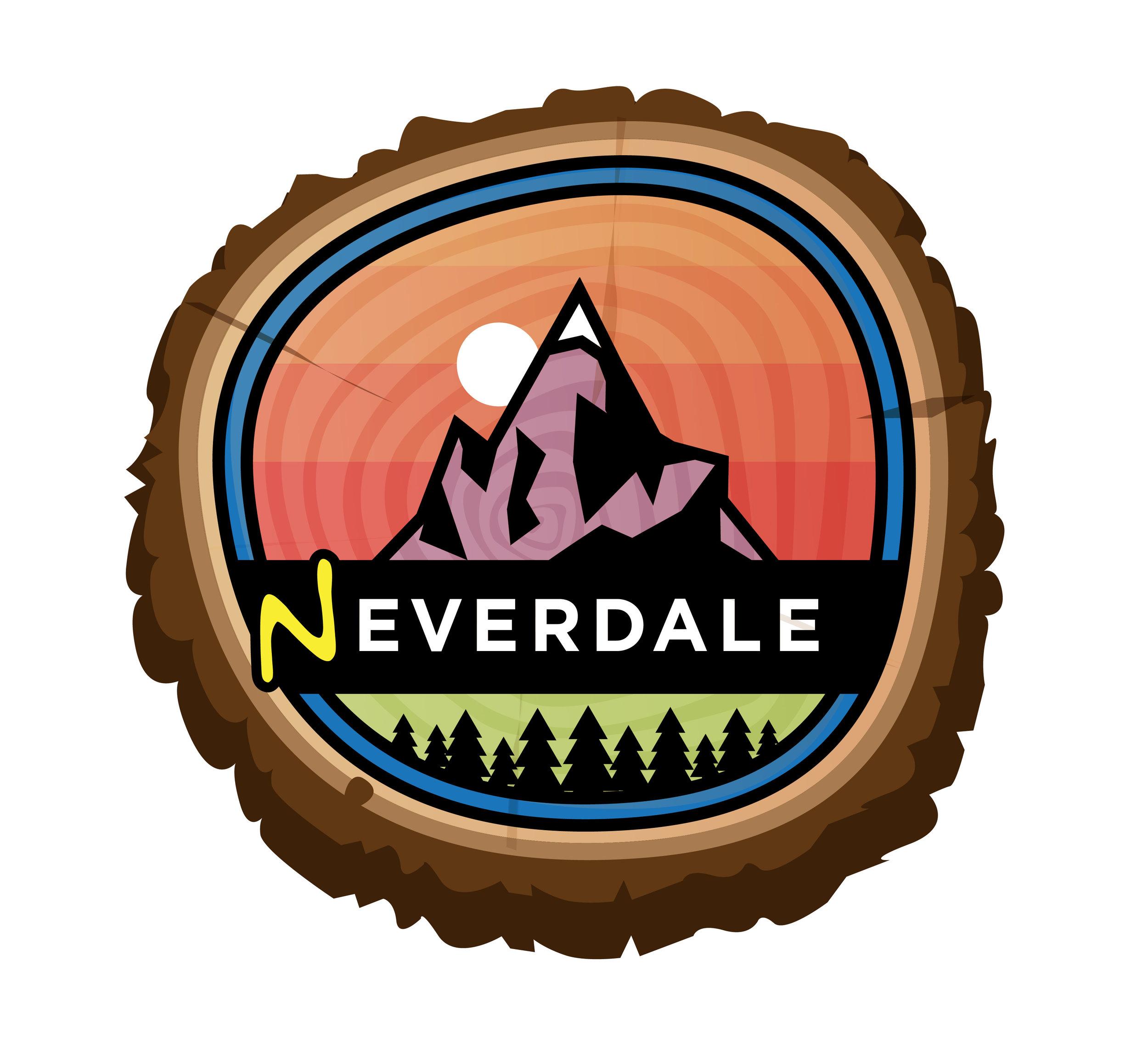 Neverdale_Park_Logo4-19.jpg