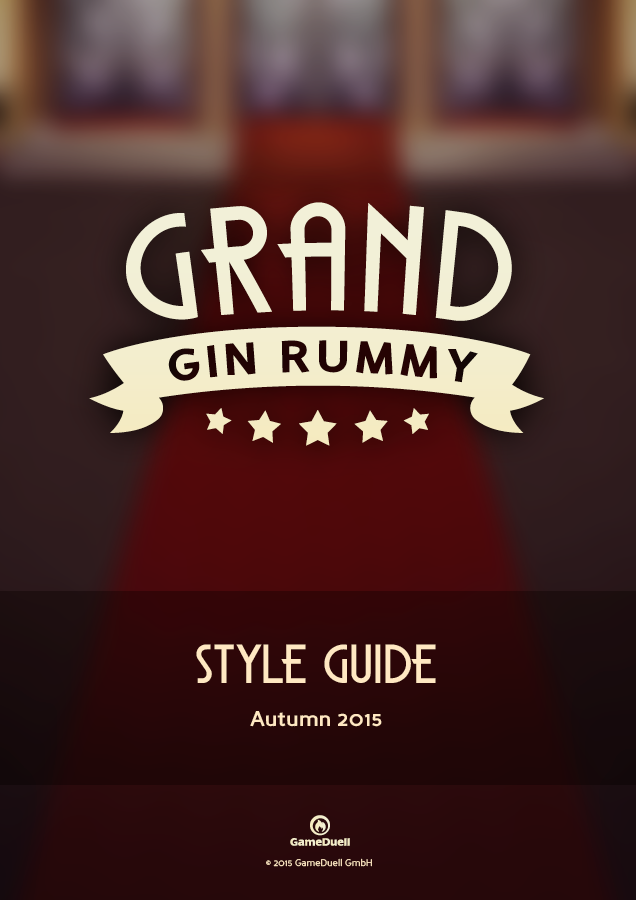 GGR_StyleGuide_1.png