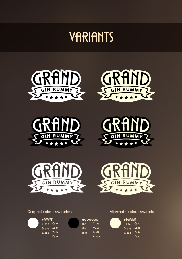 GGR_StyleGuide_14.png