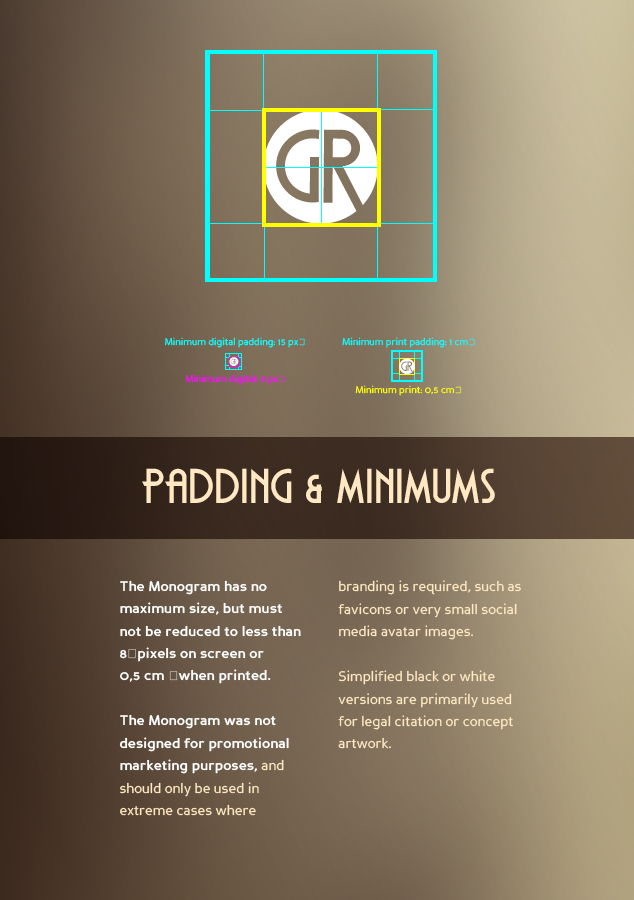 GGR_StyleGuide_24.png