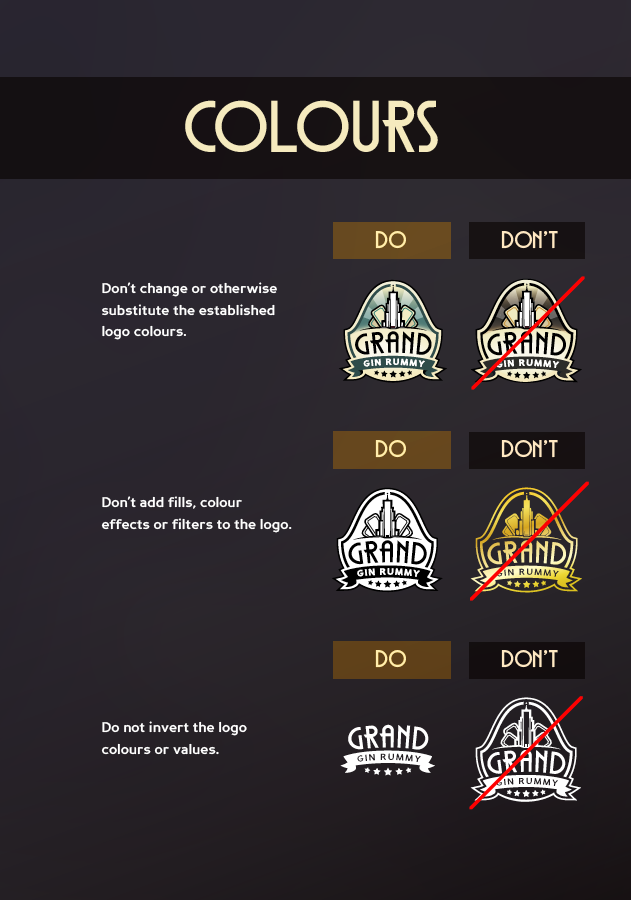 GGR_StyleGuide_53.png