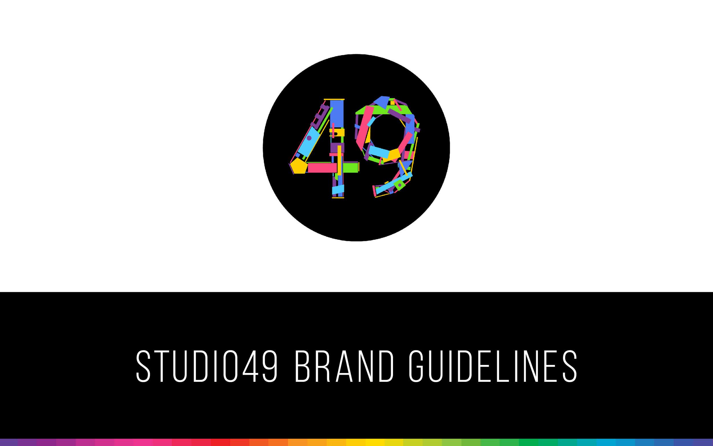 Studio49_BrandGuidelines-01.jpg
