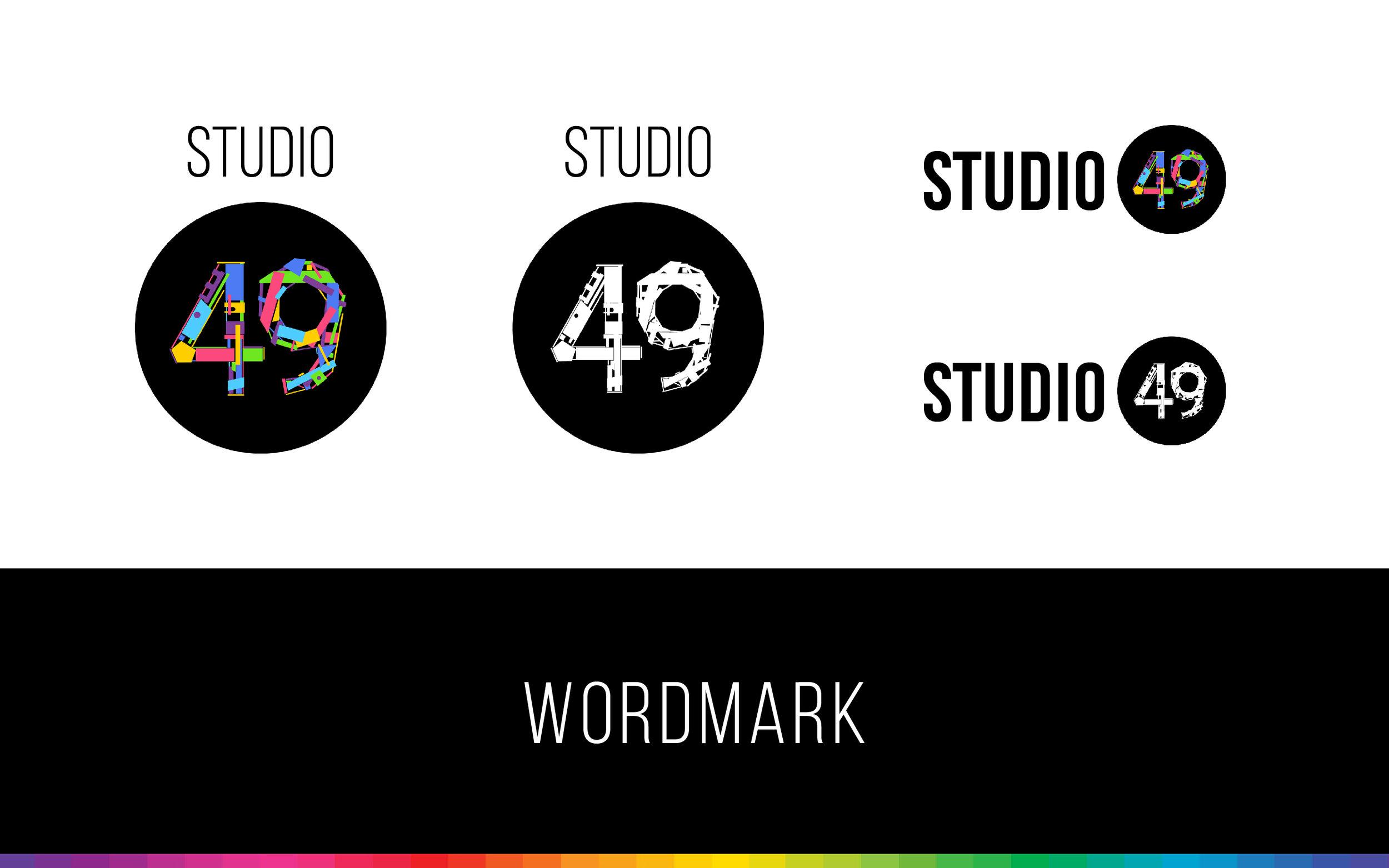 Studio49_BrandGuidelines-03.jpg