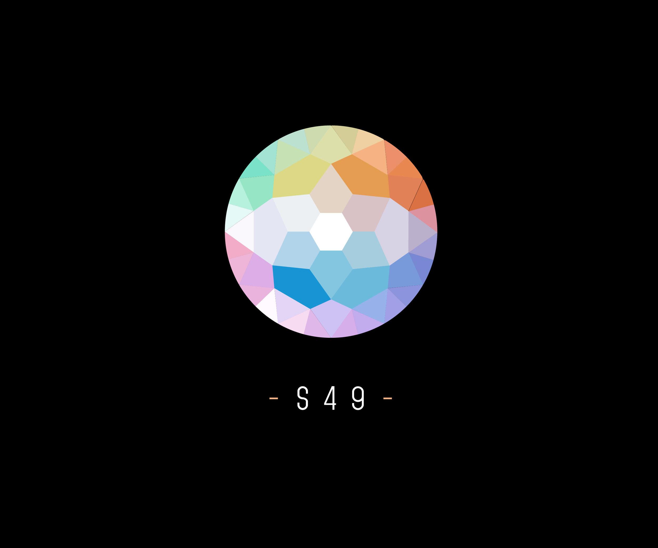 S49_Kaleidoscope-14.jpg
