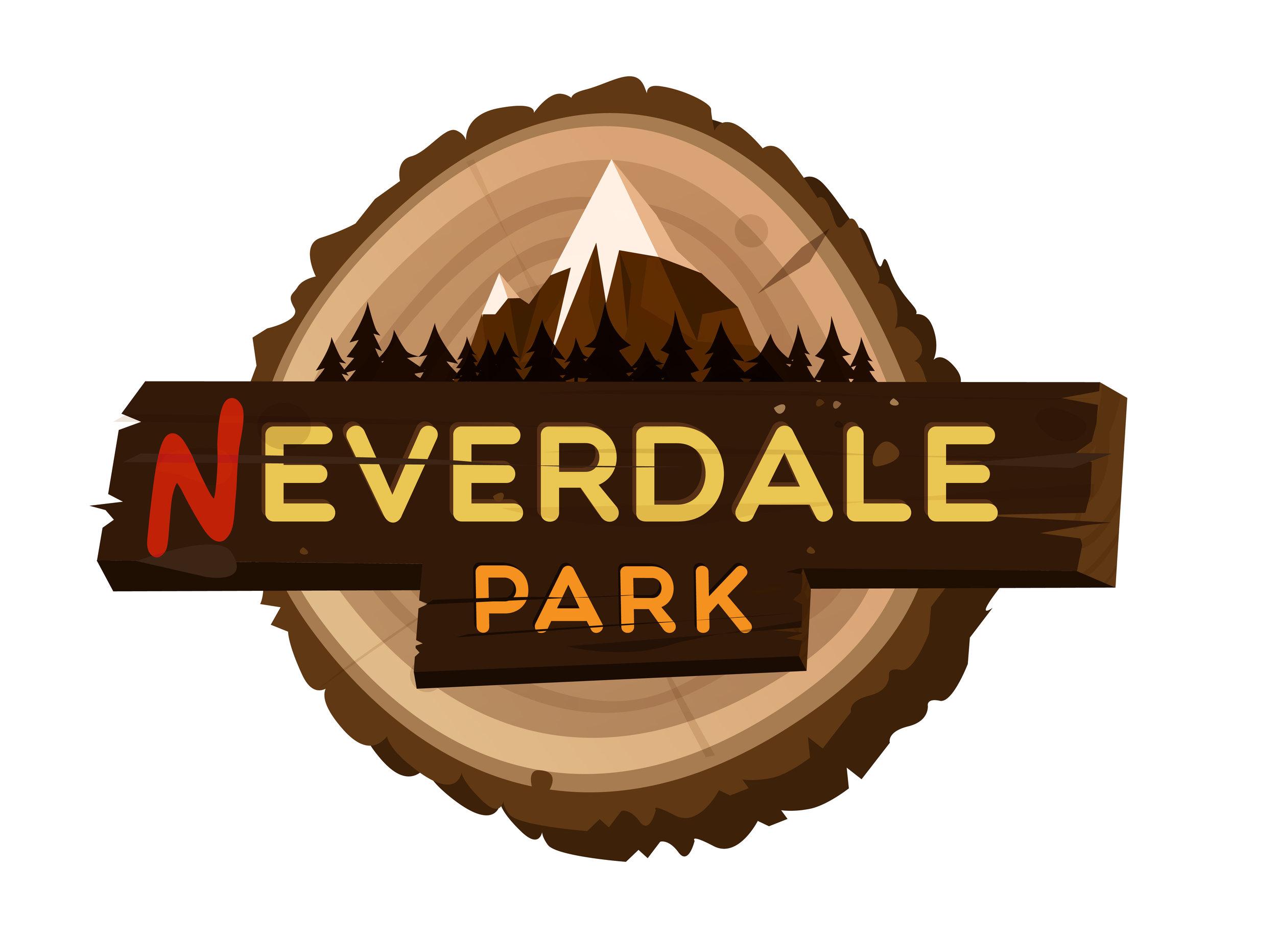Neverdale_Park_Logo4-17.jpg