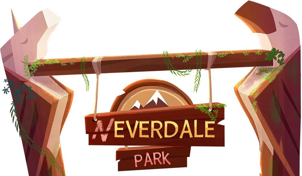 neverdale-1.png