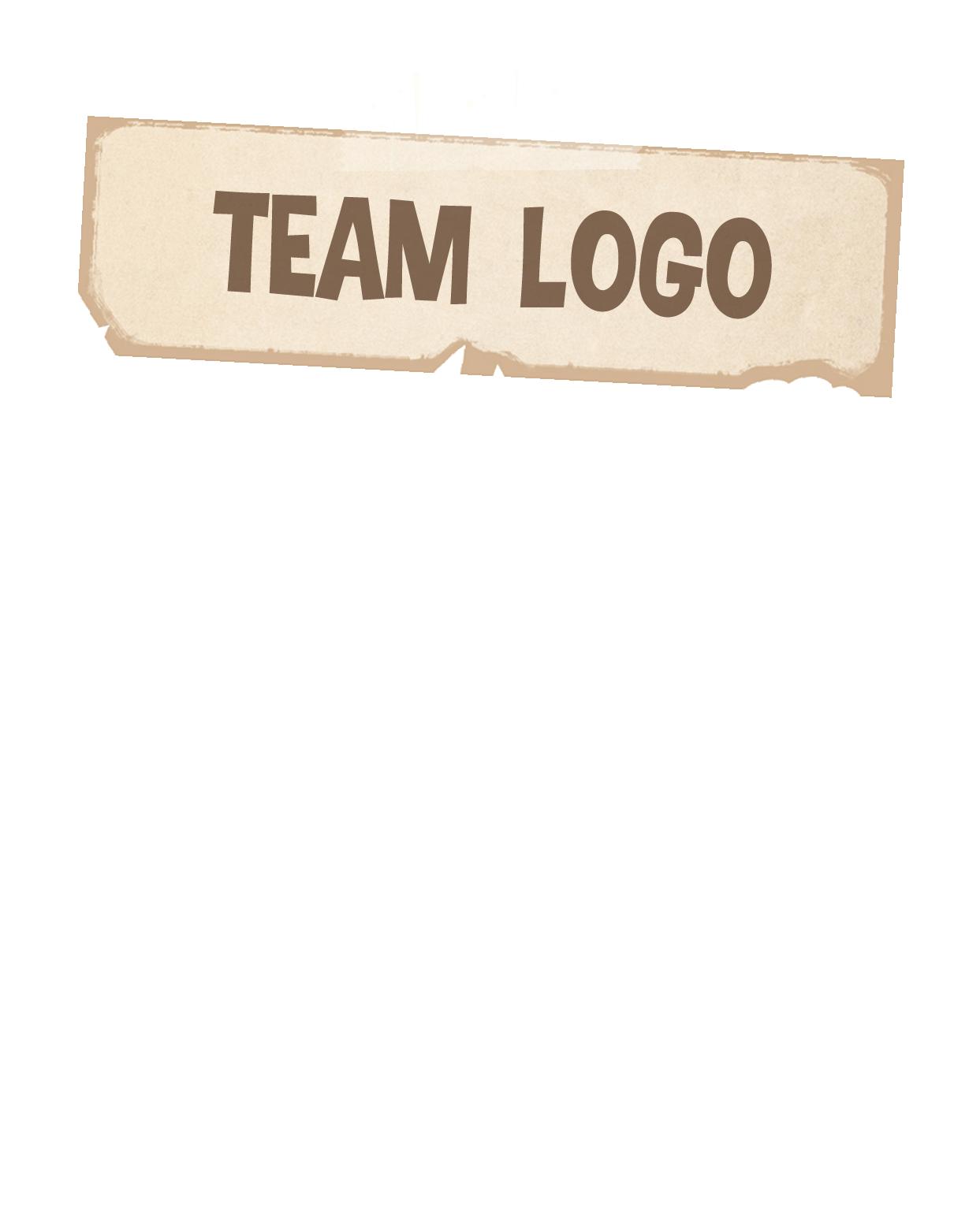 TeamLogo