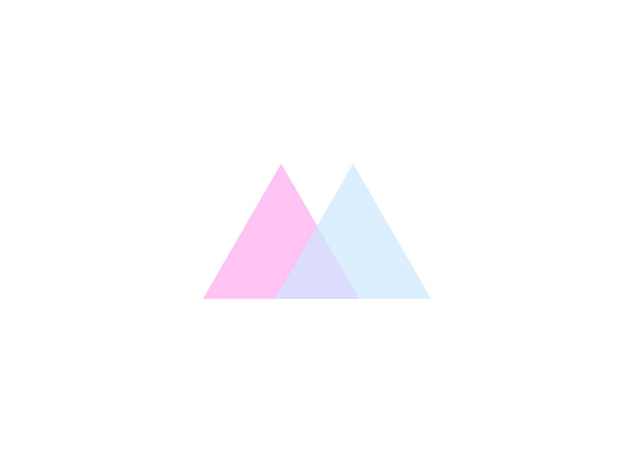 Muse_Logo_Presentation-01.jpg