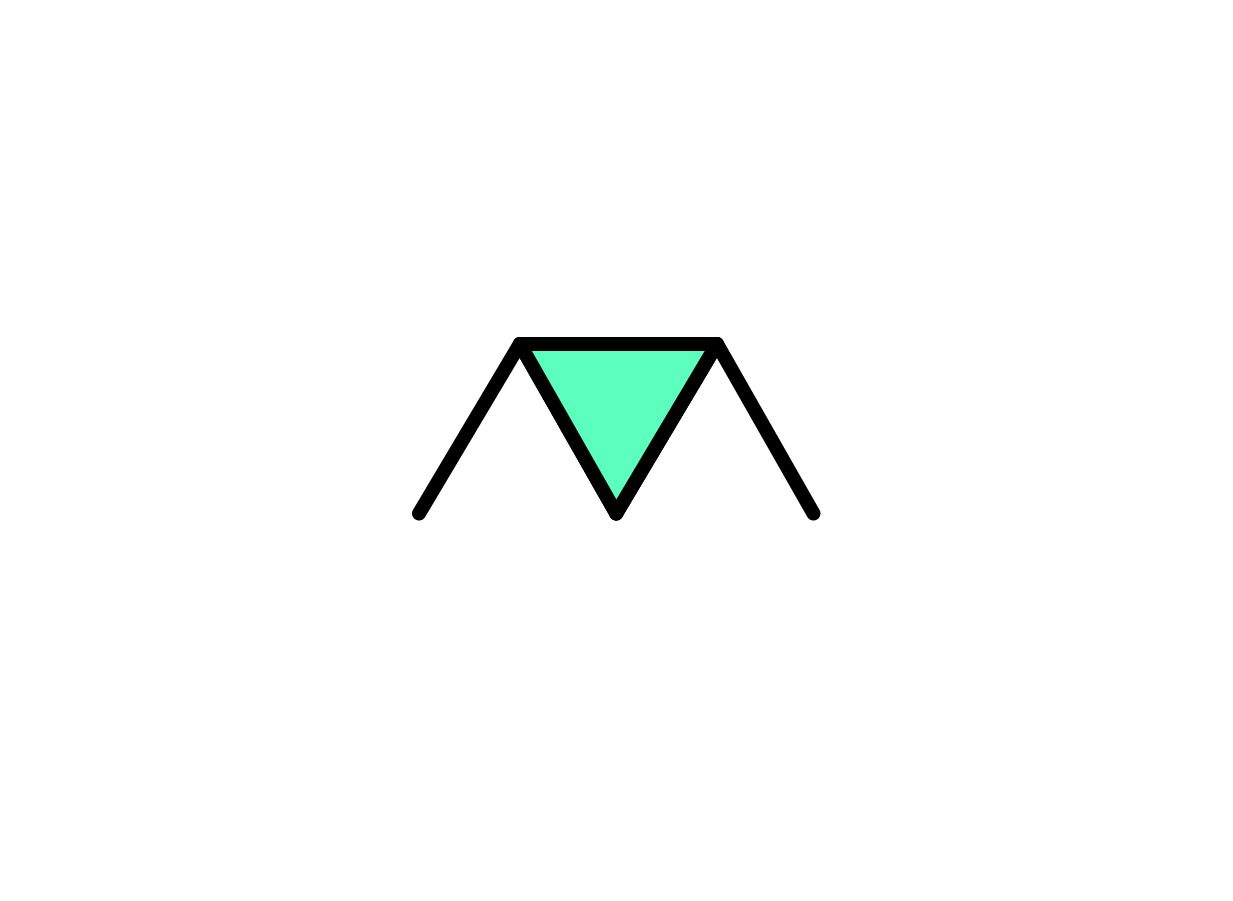 Muse_Logo_Presentation-07.jpg