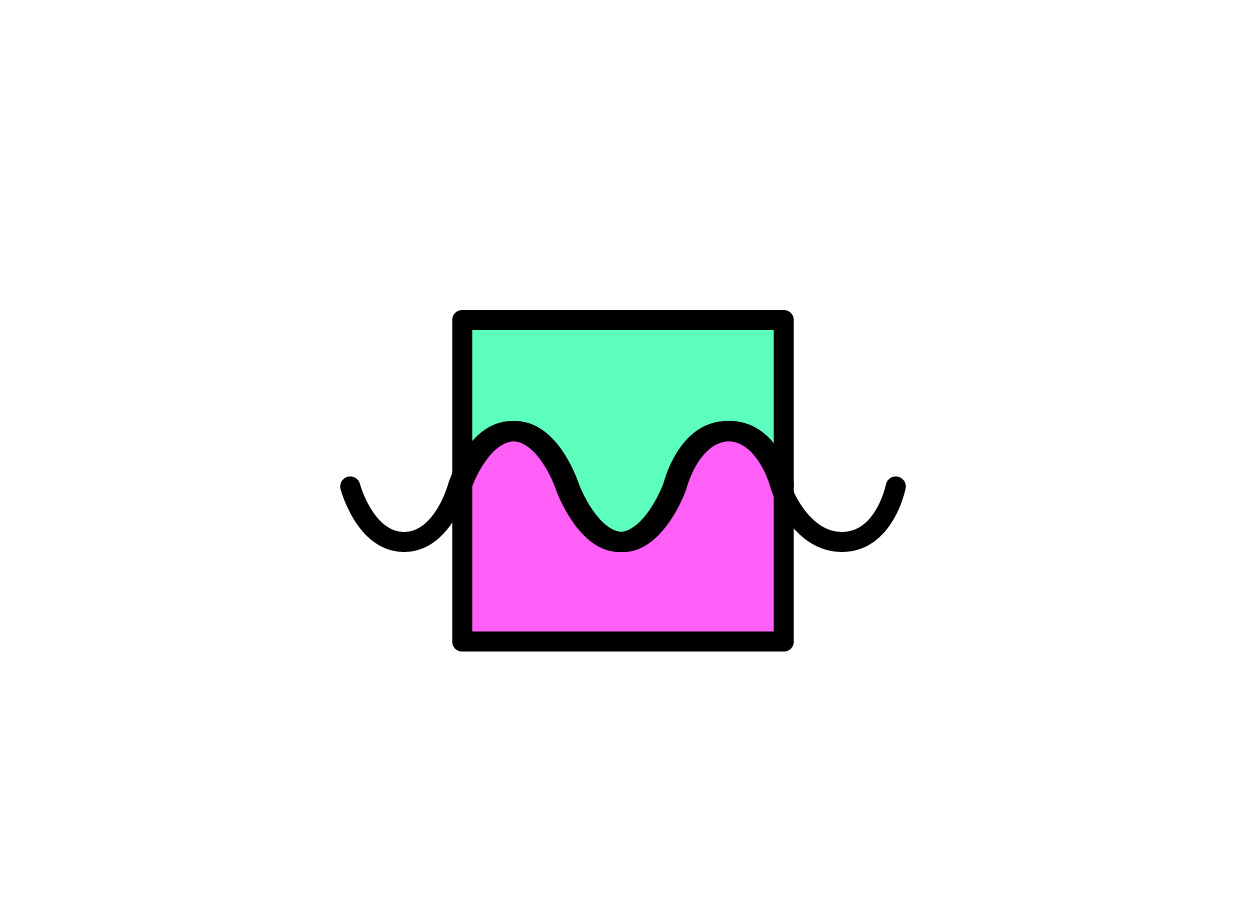 Muse_Logo_Presentation-18.jpg