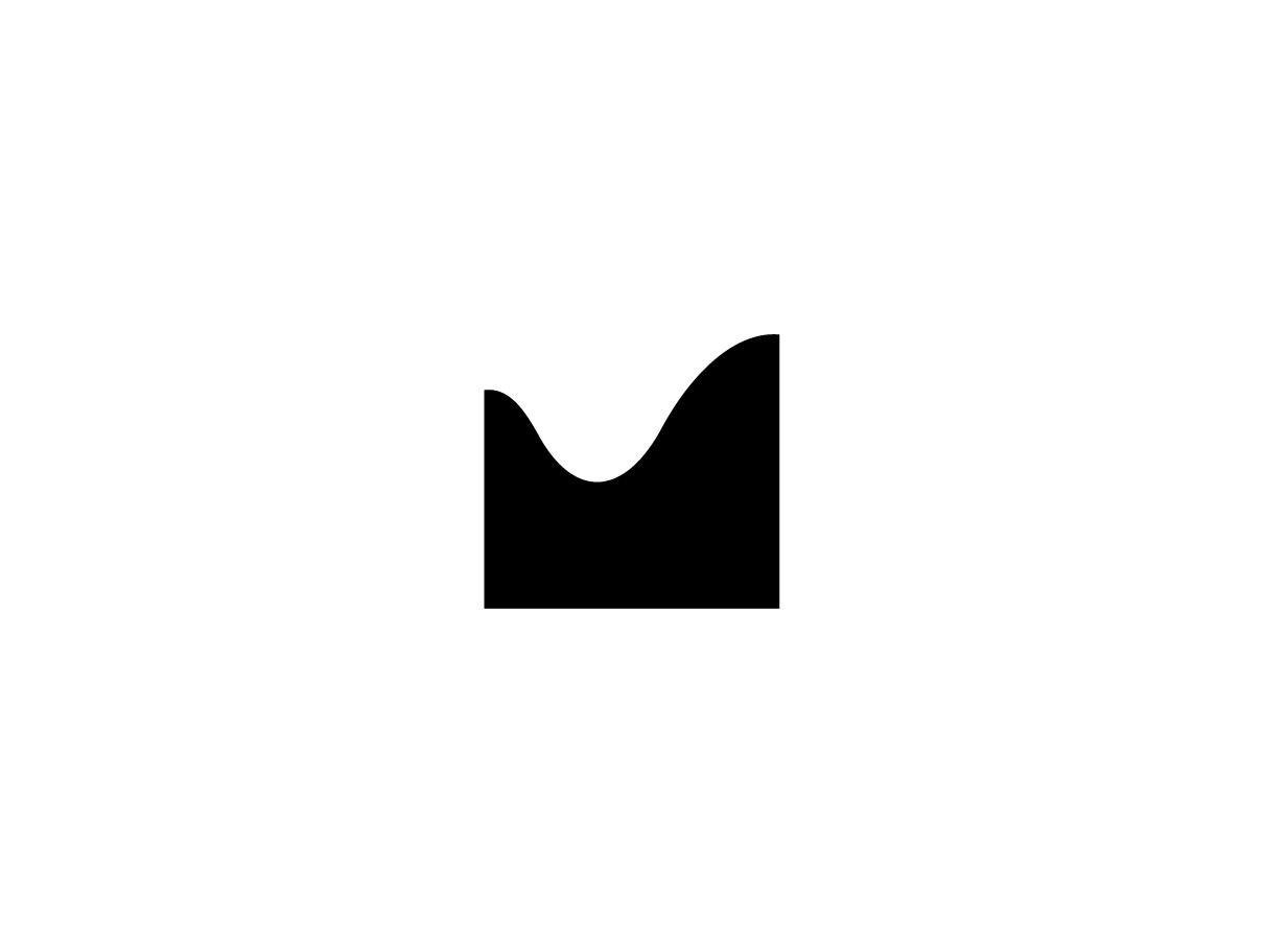 Muse_Logo_Presentation-02.jpg