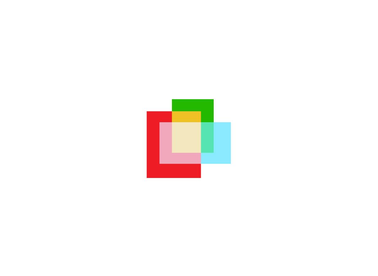 Muse_Logo_Presentation-46.jpg