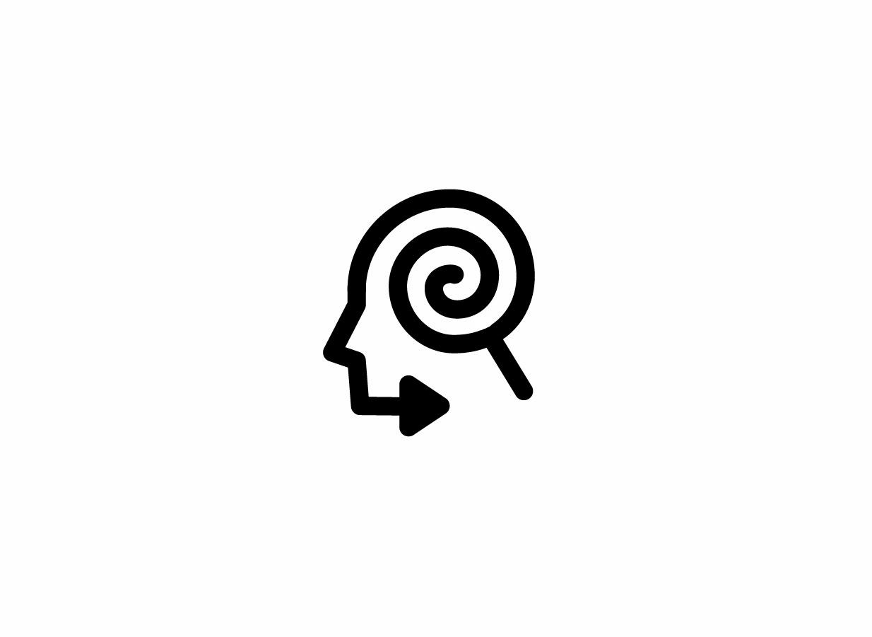 Muse_Logo_Presentation-12.jpg