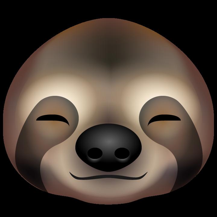 Sloth_Head_Emoji_asleep1_BIG.png
