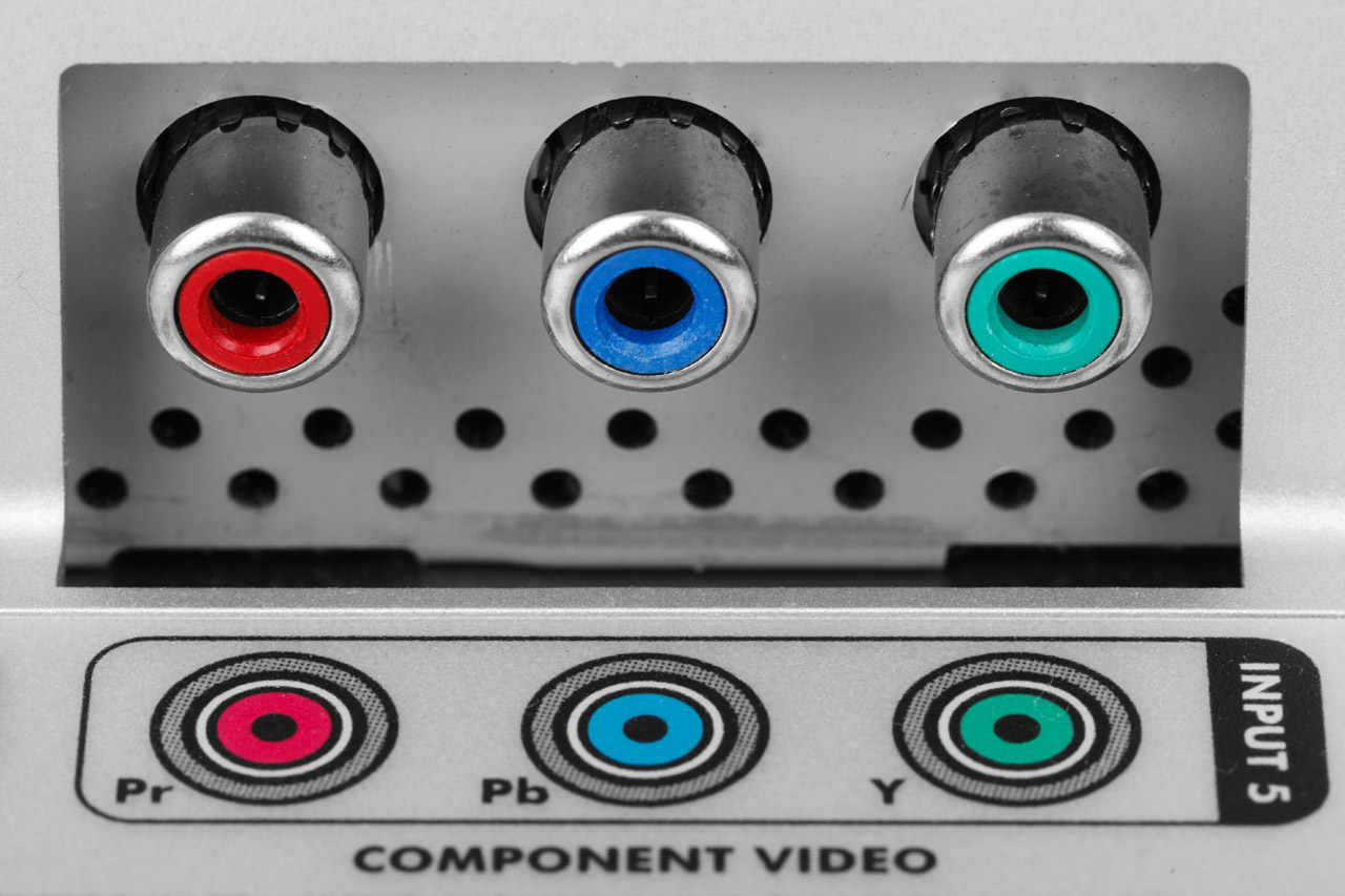 component-video.jpg