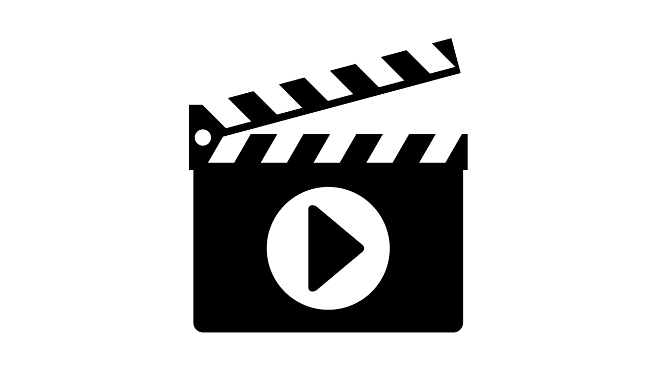 vp-video-editing.jpg