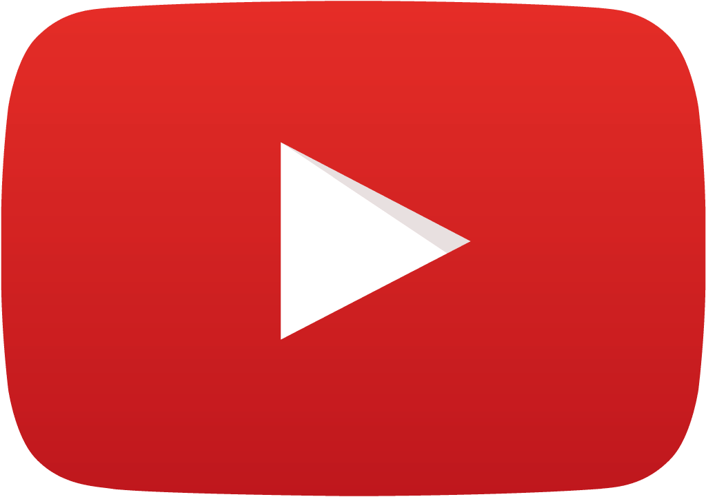 red-youtube-play-icon-1.png