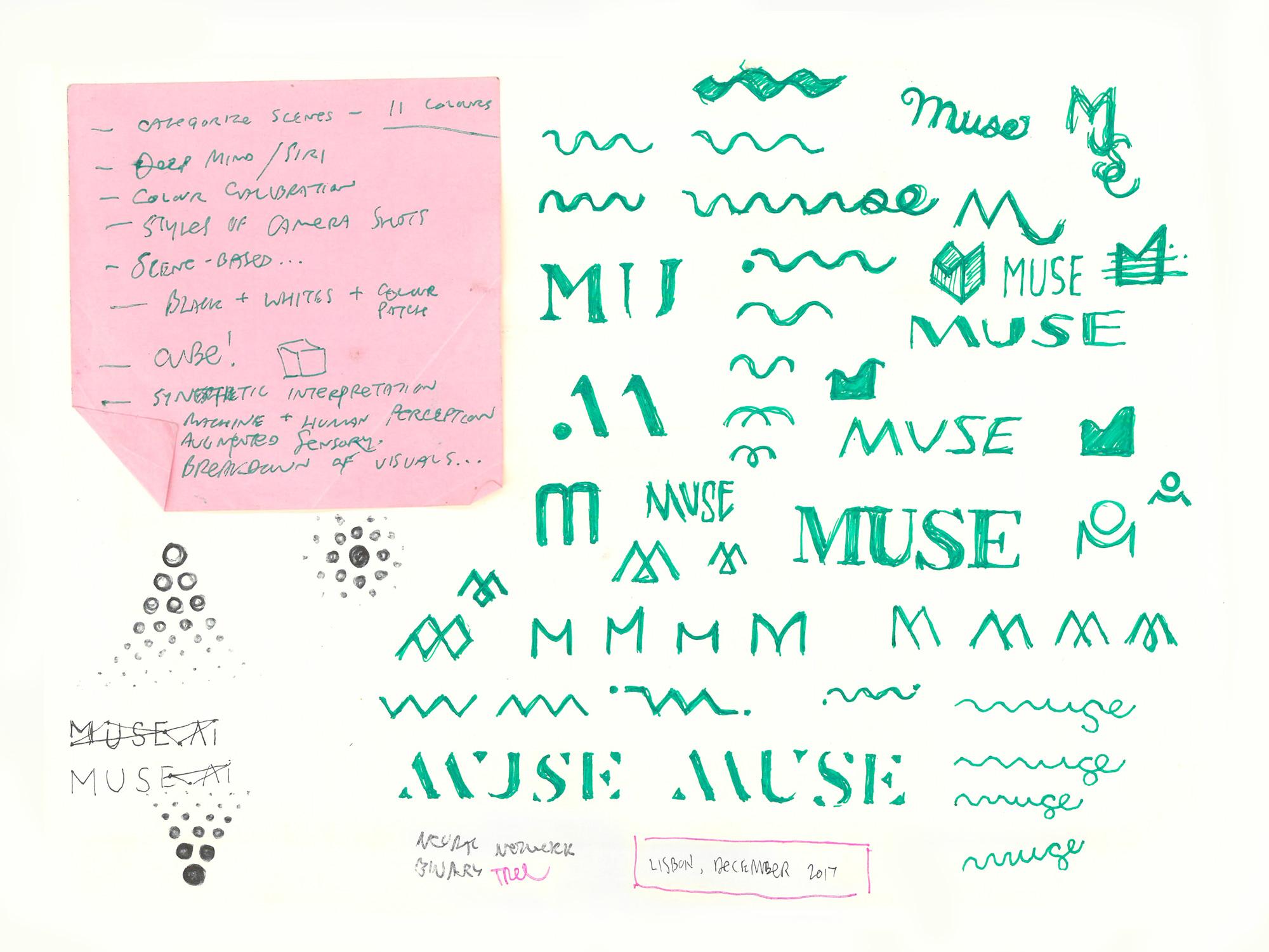 MuseSketchbook1.jpg