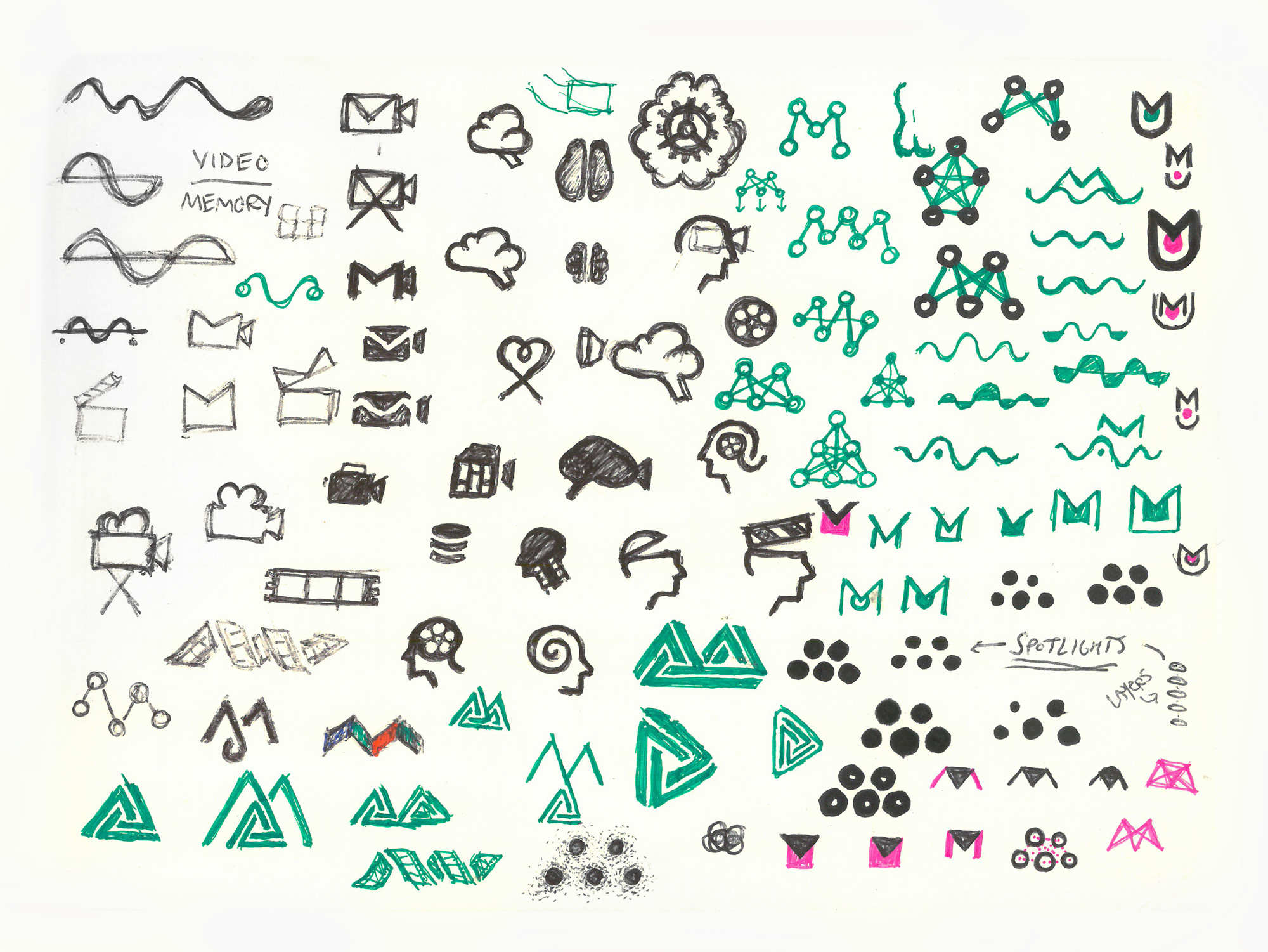 MuseSketchbook2.jpg