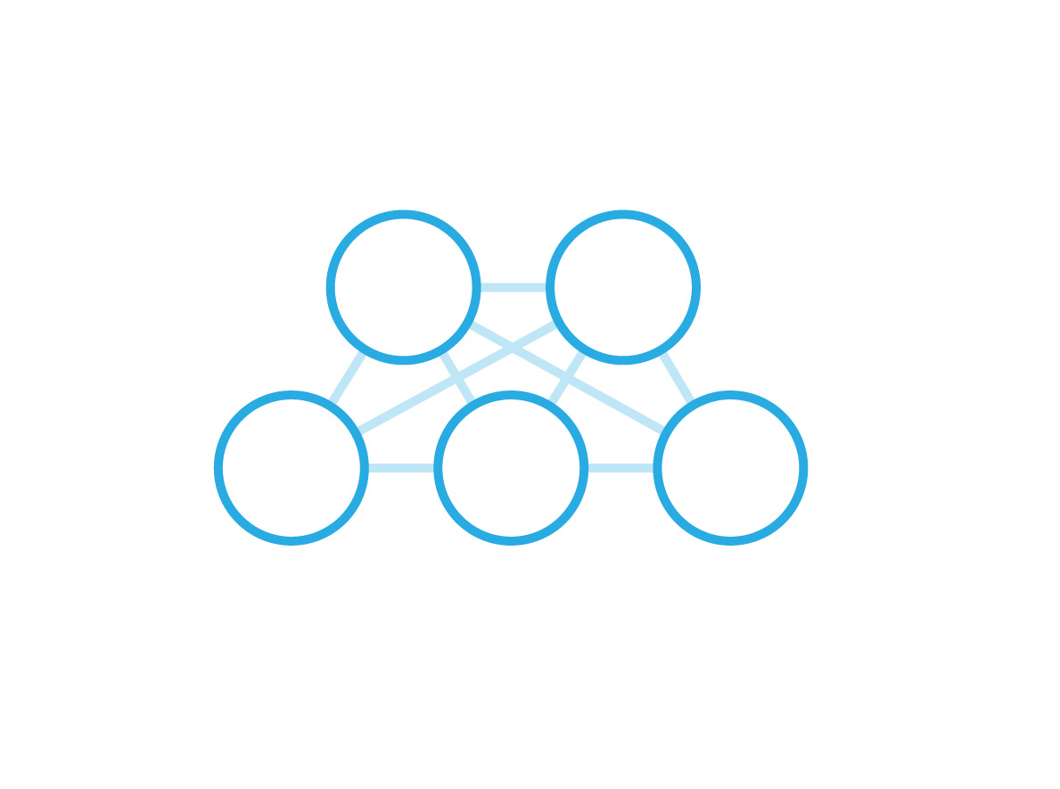 Muse_Logo_Explorations-33.jpg