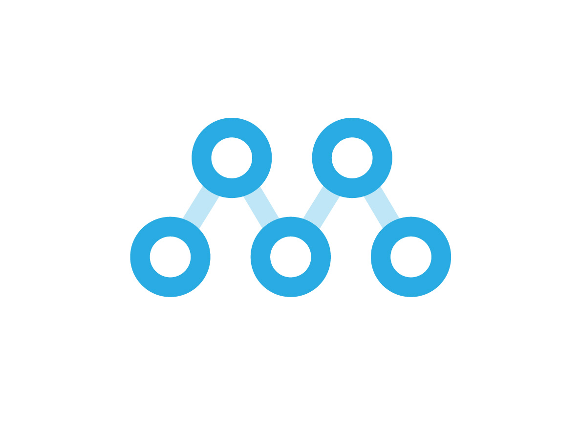 Muse_Logo_Explorations-17.jpg