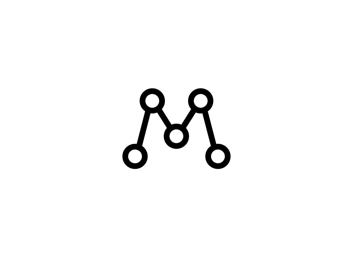 Muse_Logo_Presentation-20.jpg