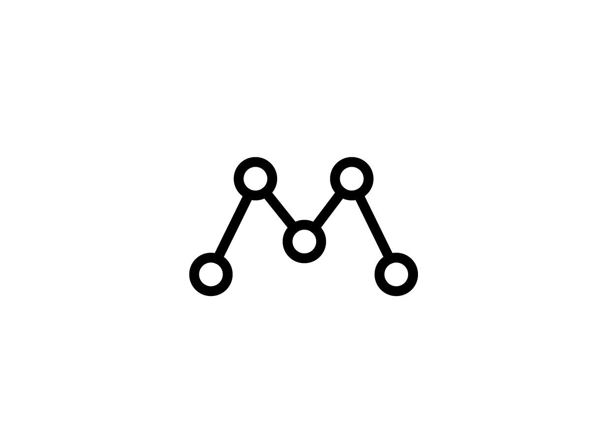 Muse_Logo_Presentation-21.jpg