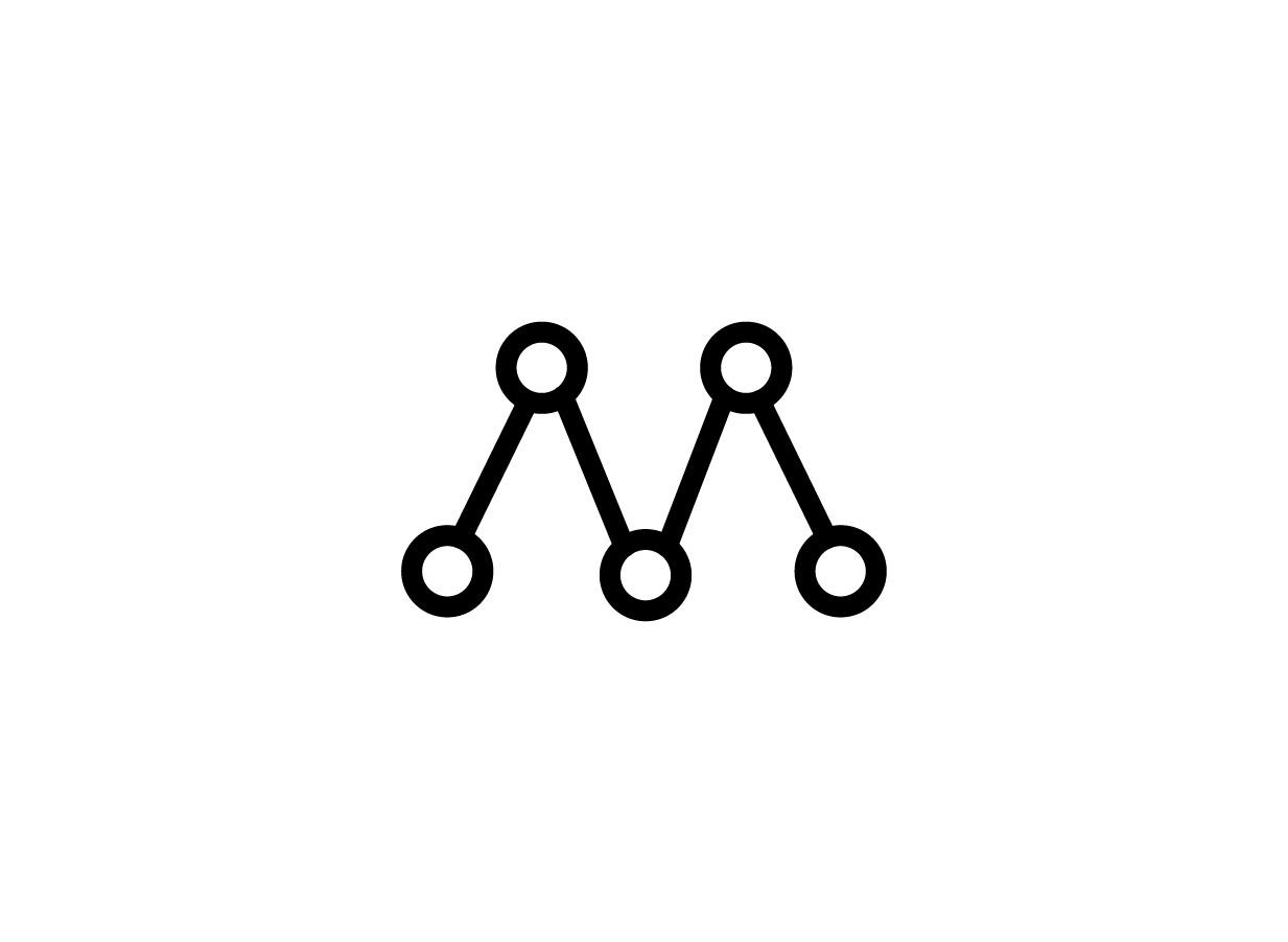 Muse_Logo_Presentation-22.jpg