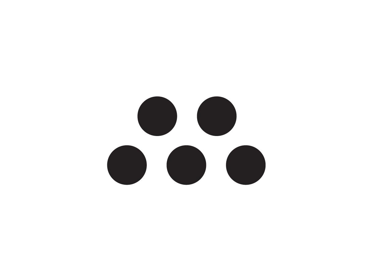 Muse_Logo_Presentation-33.jpg