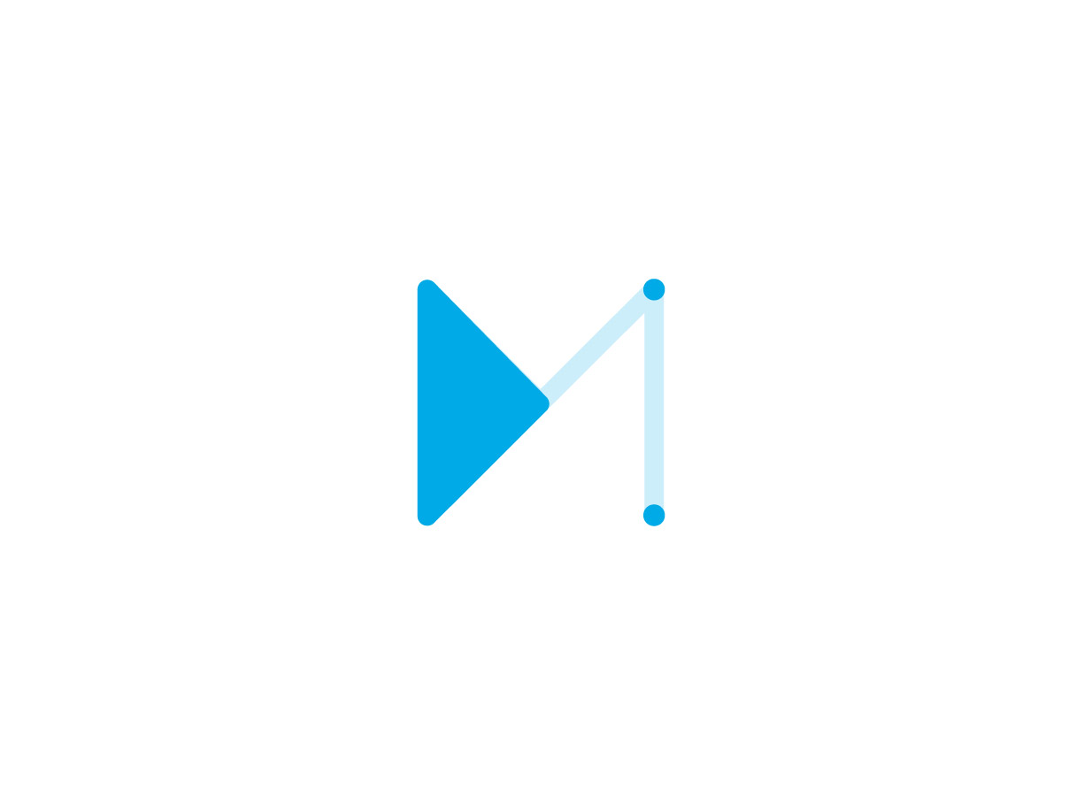 Muse_Logo_Presentation-28.jpg
